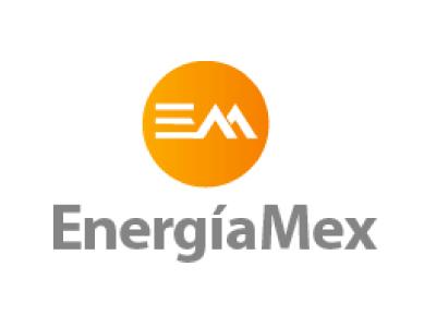 ENERGÍA MEX