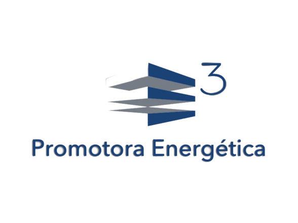 PROMOTORA ENERGETICA E3