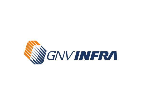 GNV INFRA